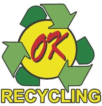 OK Sales & Recycling