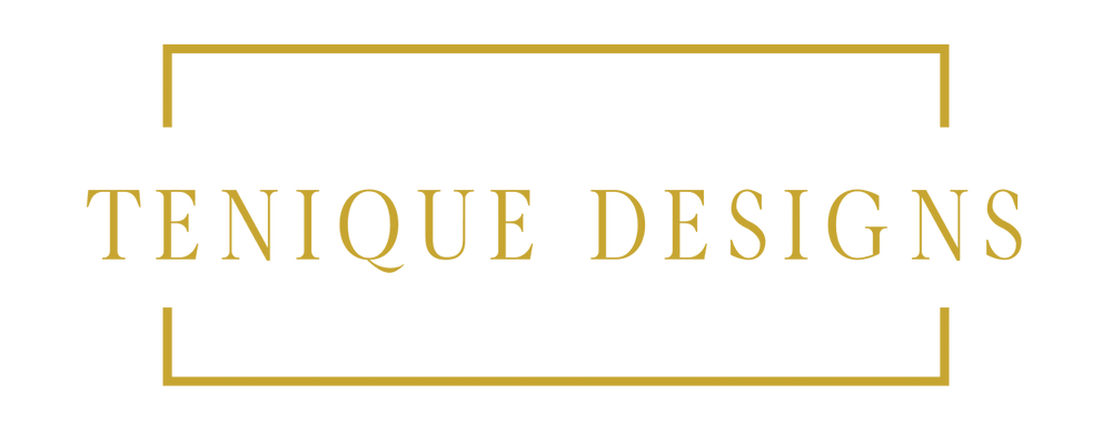 Tenique Designs