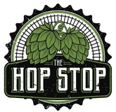 The Hop Stop