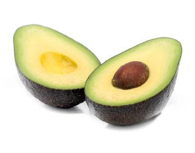 Chilean avocado impoter France