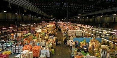 Daily Fruit Prices - NOVAGRIM   NOVAGRIM