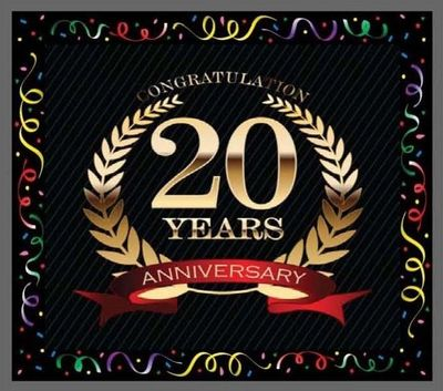 Novagrim fresh fruit importer celebrates the 20th anniversary