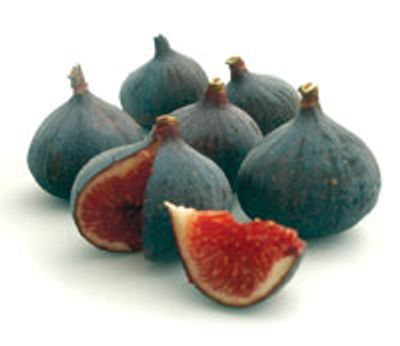 Turkish Black Bursa figs_Novagrim France