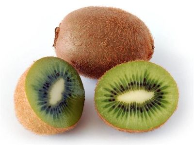 Novagrim kiwi-fruit