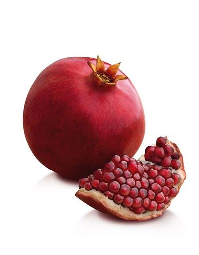 Pomegranate_imports_France