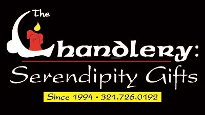 The Chandlery: Serendipity Gifts