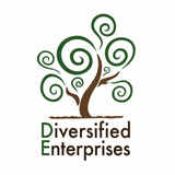 Diversified Enterprises