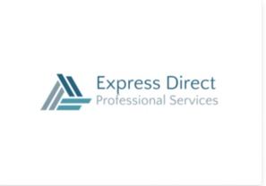 Express Direct Professional Services, LLC