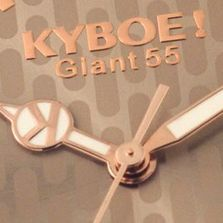 KYBOE! Watches On Sale! Low Price Guarantee. Shop Today & Save! | Yepremian Jewelers