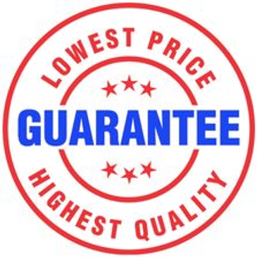 Yepremian Jewelers Low Price Guarantee