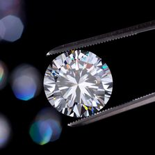 Diamonds On Sale! Low Price Guarantee. Shop Today & Save! | Yepremian Jewelers