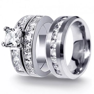 Engagement Rings On Sale! Low Price Guarantee. Shop Today & Save! | Yepremian Jewelers