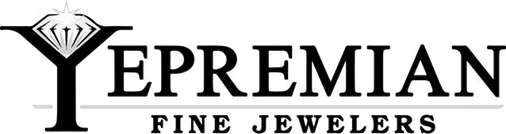 Yepremian Jewelers