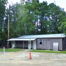 RV Park, Camping, Cabin Rentals, Water Access, Pineville, Louisiana