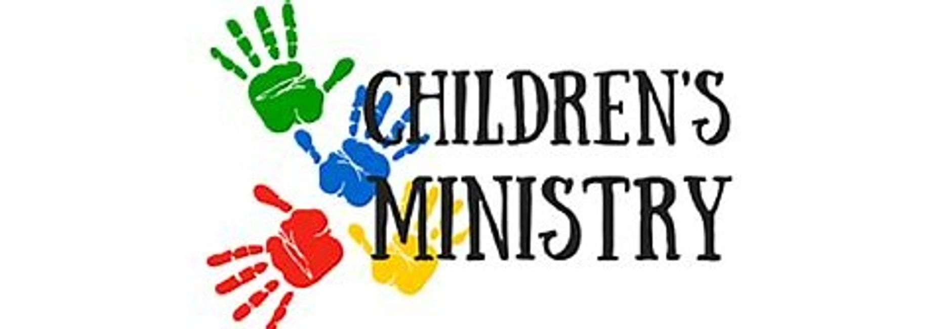 Children's Ministry at Compass Christian Fellowship Church in Parker, CO
