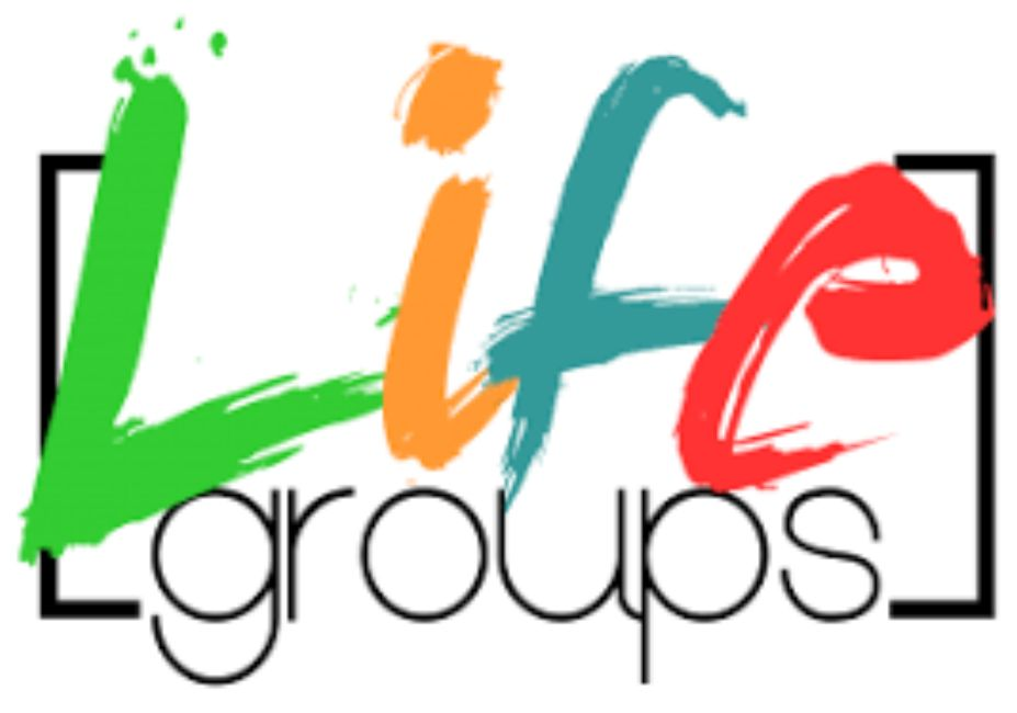 Life Group at Compass Christian Fellowship Church in Stonegate, CO
