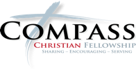 Compass Christian Fellowship