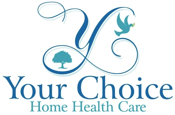 Your Choice Home Health Care