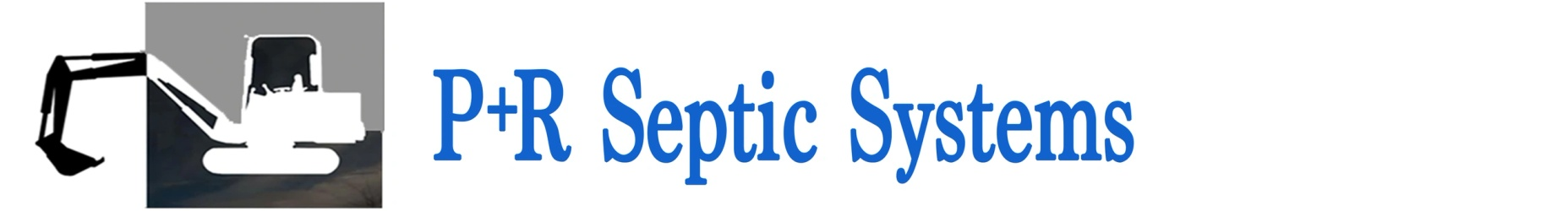 P+R Septic Systems
