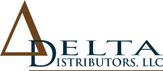 delta distributors llc