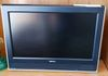 "toshiba 23"" lcd tv with build in dvd and wall mount $70"