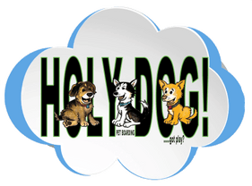 Holy Dog! Inc.