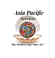 Asia Pacific Services