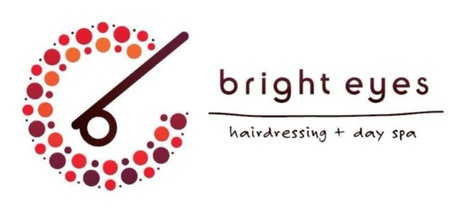 Bright Eyes Hairdressing & Day Spa