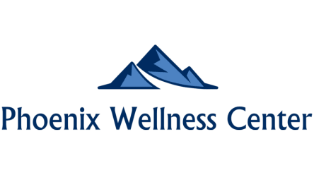 Phoenix Wellness Center