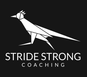 Stride Strong Coaching