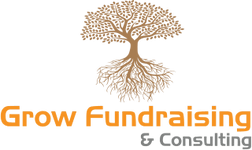 Grow Fundraising & Consulting Inc.