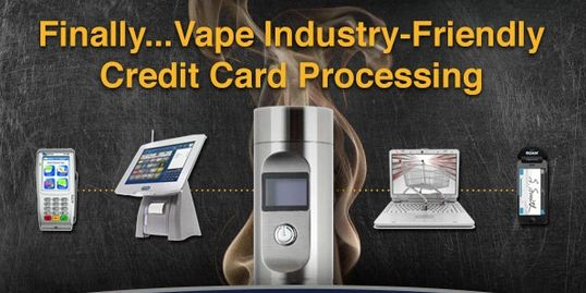 Best Rate for High Risk and Low Risk Merchants,Credit Card Processing , Vape, Ecig, CBD, MMJ,