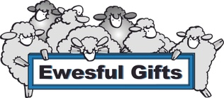 Ewesfulgifts, LLC