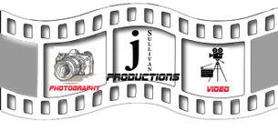 J. Sullivan Productions