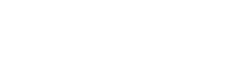 Southern Dance Festival