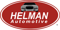 Helman Automotive