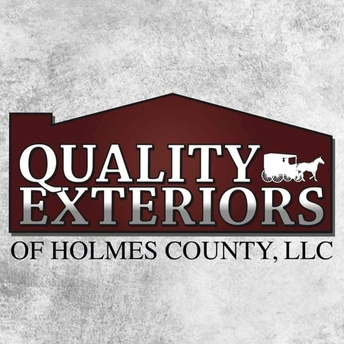 Quality Exteriors of Holmes County