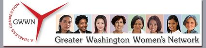 The Greater Washington Women's Network is a nonprofit organization of diverse women working toward t