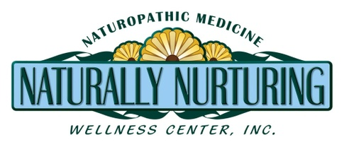 Naturally Nurturing Wellness Center