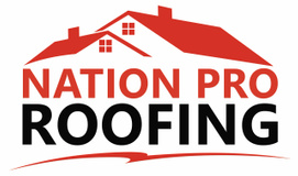 Nation Pro Roofing