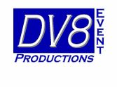 DV8 Event Productions