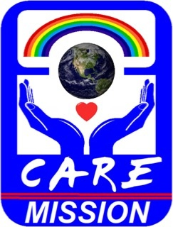 Care Mission USA