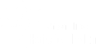Green Tree Holistic Health