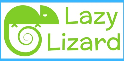 Lazy Lizard Tours