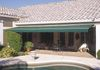Awning / Retractable Awning
