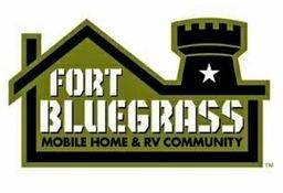 Fort Bluegrass