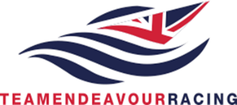 Team Endeavour Racing