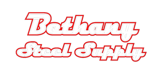 Bethany Steel Supply