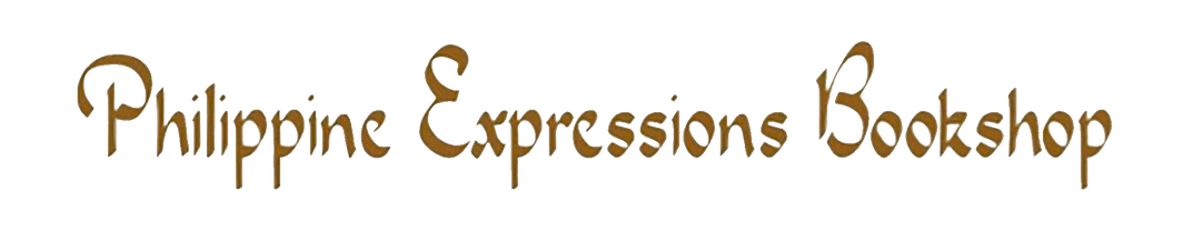PHILIPPINE EXPRESSIONS BOOKSHOP