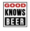 Good Knows Beer LLC.  Small Brewery Consulting